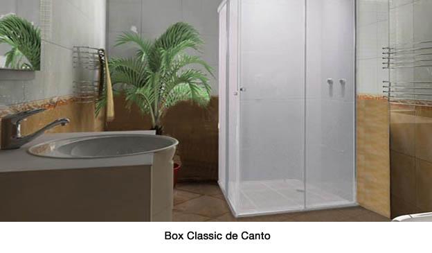0cb73738d71 TEMOS PRONTA ENTREGA. - Também disponíveis com jato de areia. - Cores  disponíveis  incolor
